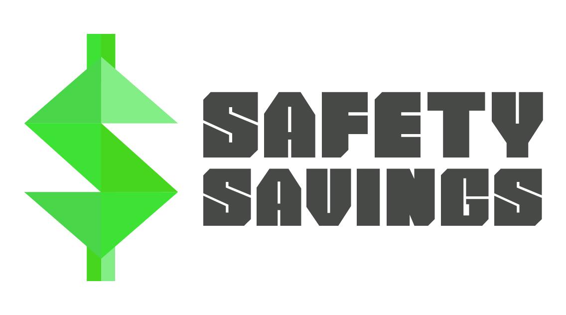 Safety Savings Driving App