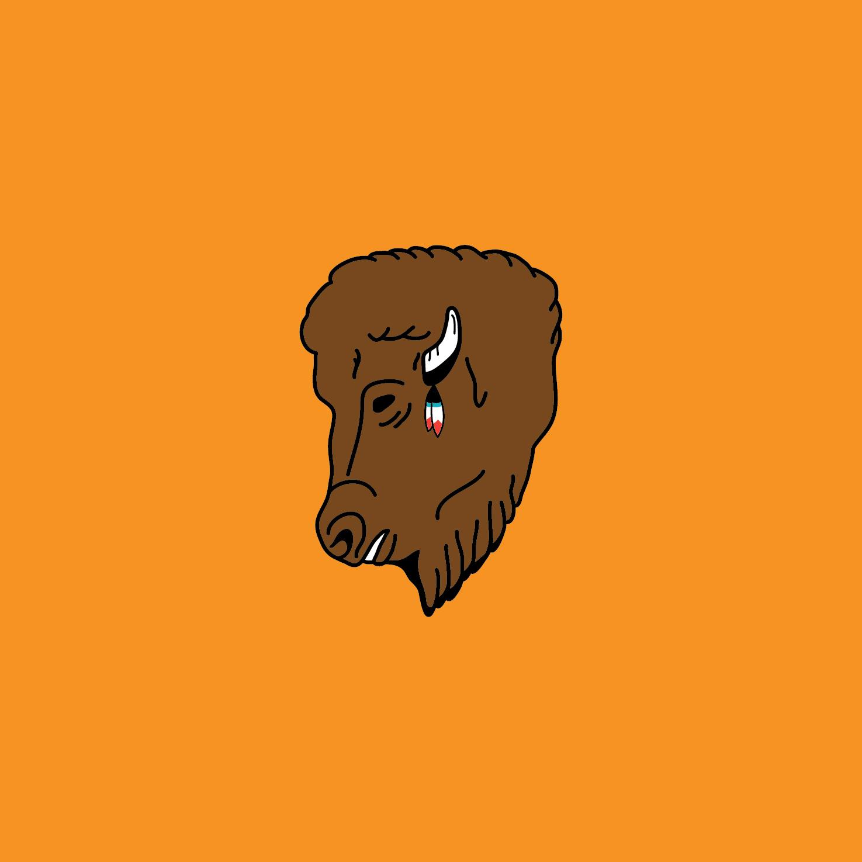 great plains bisona.jpg
