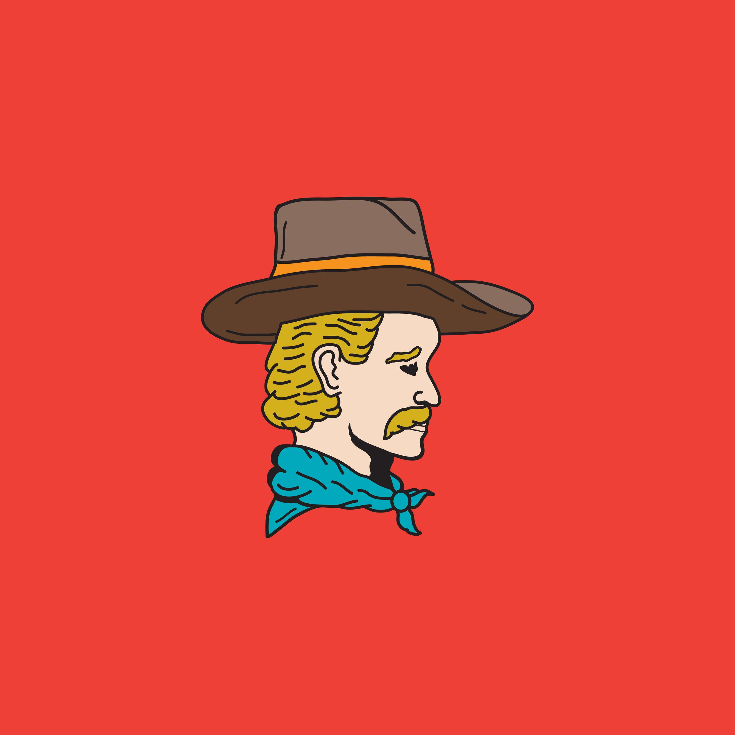 cowboy a.jpg