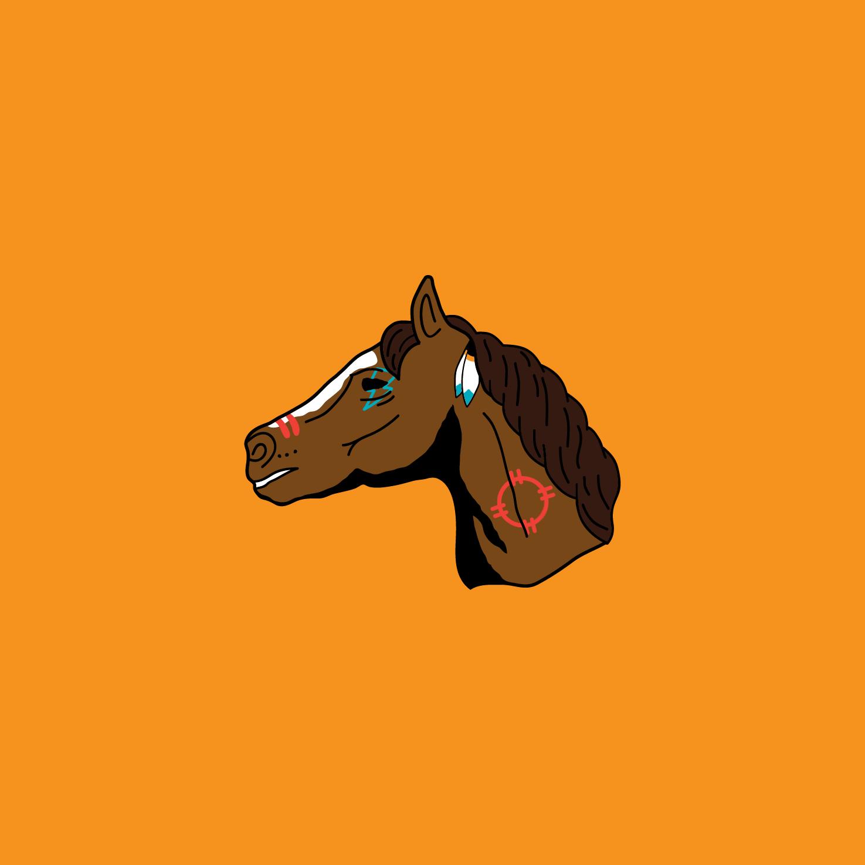 Horse Great Plains.jpg