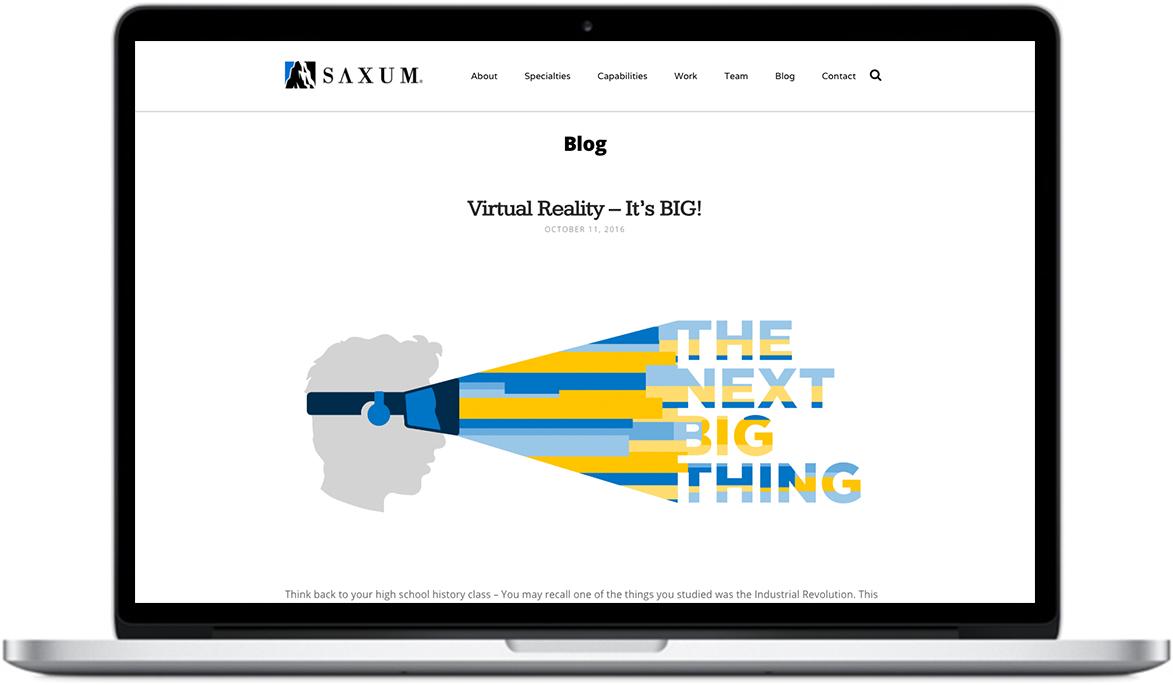 Saxum_Blog_VR Graphic Laptop.jpg