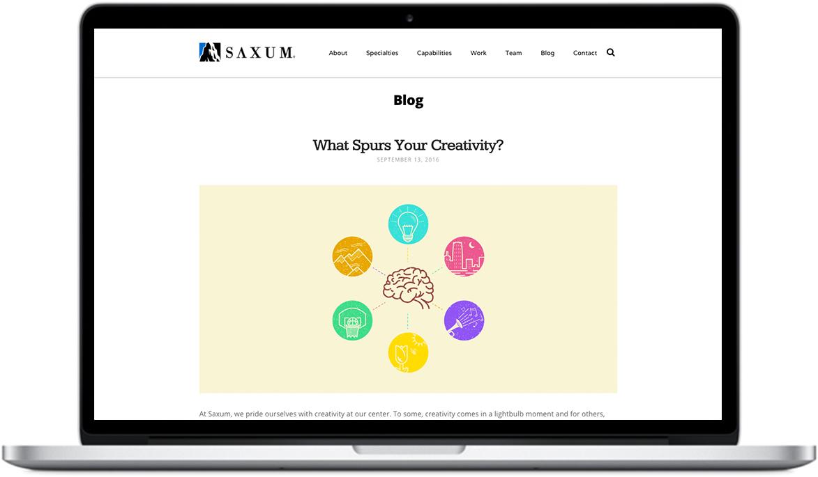 Saxum_Blog_Spur Creativity Graphic Laptop.jpg