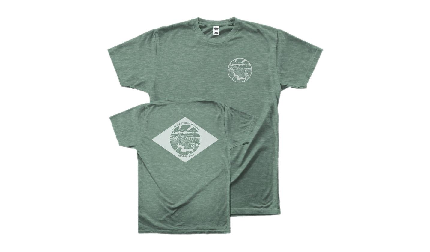 Terra Preta Shirt.jpg