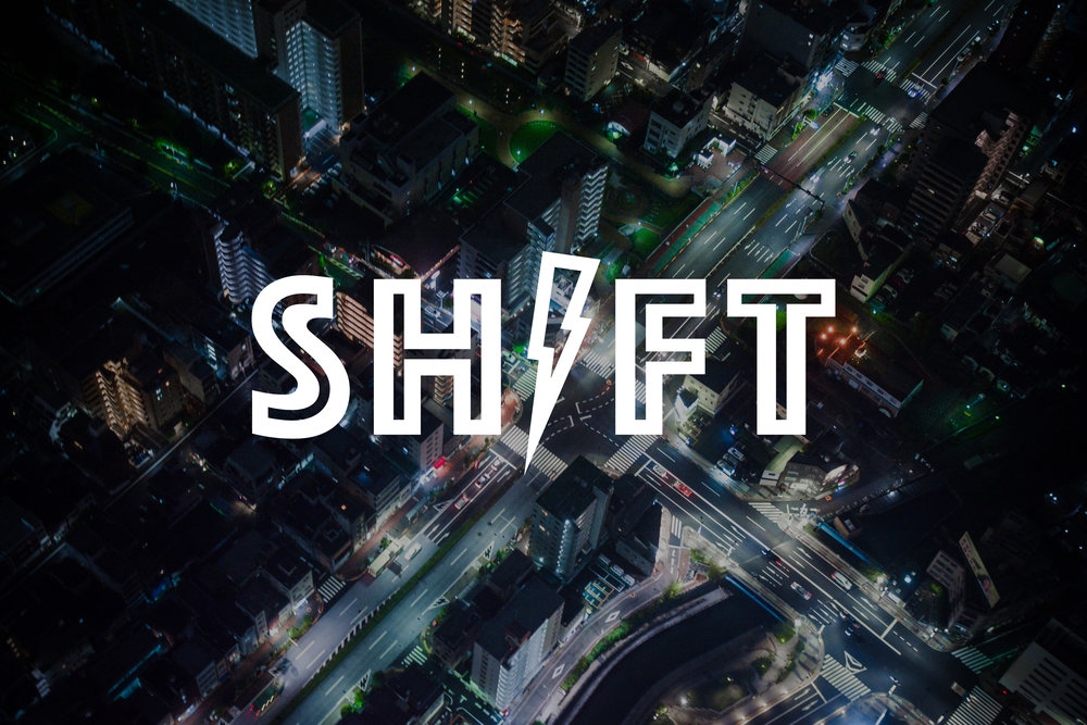 Shift+WSM.jpg
