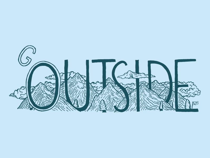 go-outside-dribbb.png