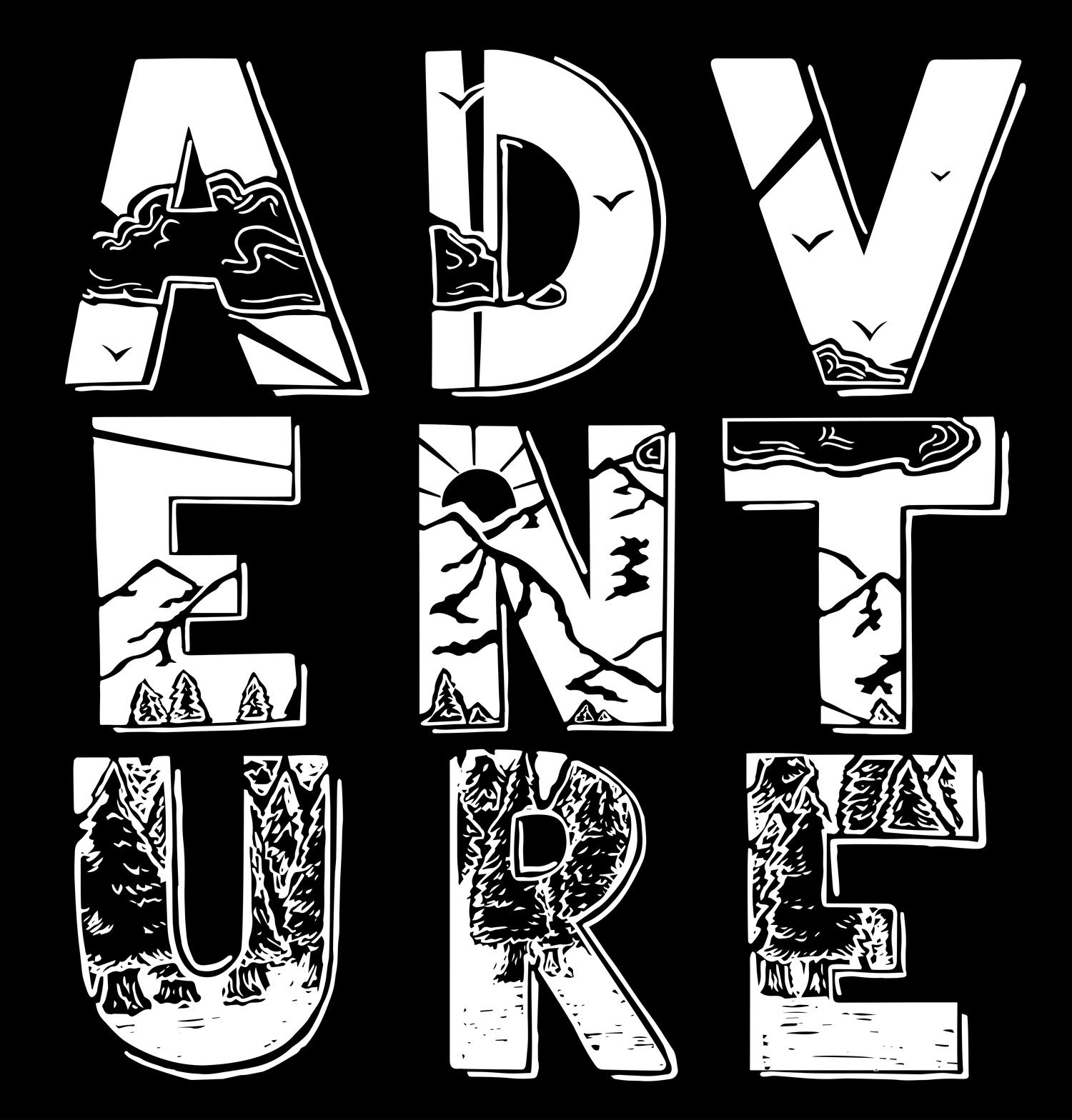 adventure+design.jpg