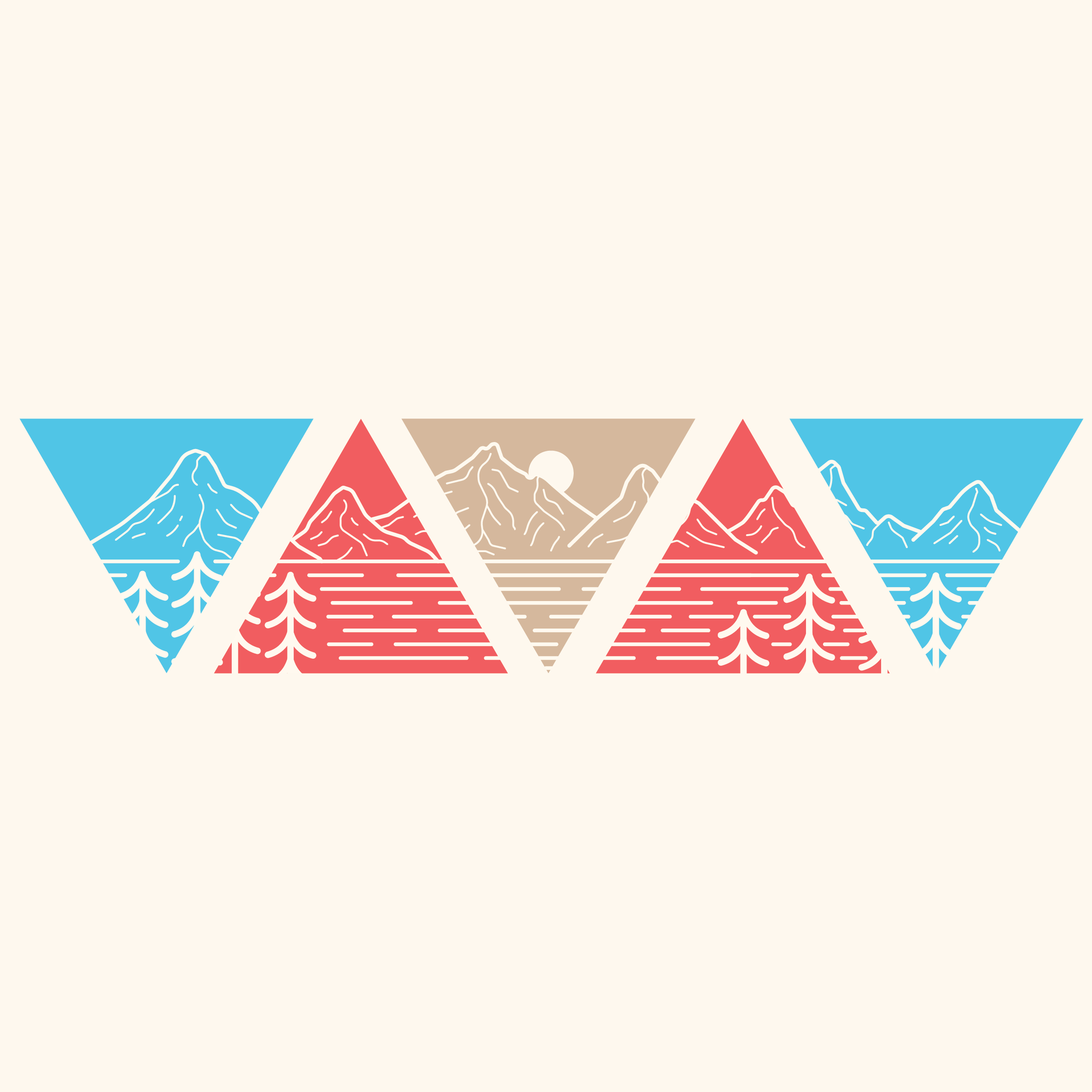 m for mountain_MTN-v1.png
