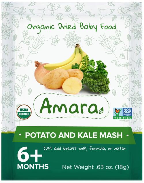 Kale+Potato+Pouch copy.jpg