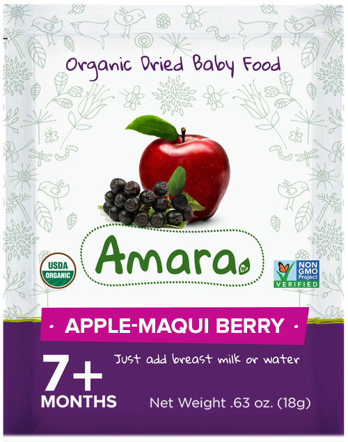 Pouch+Apple+Maqui+Berry copy.jpg