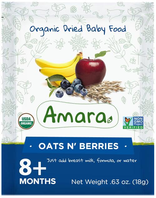 SOBRE+3D_oats+n´+berries+8 copy.jpg