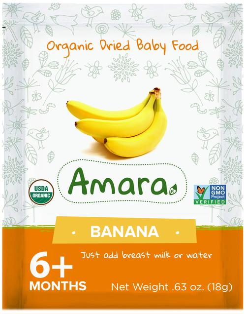 SOBRE+3D_banana++6 copy.jpg