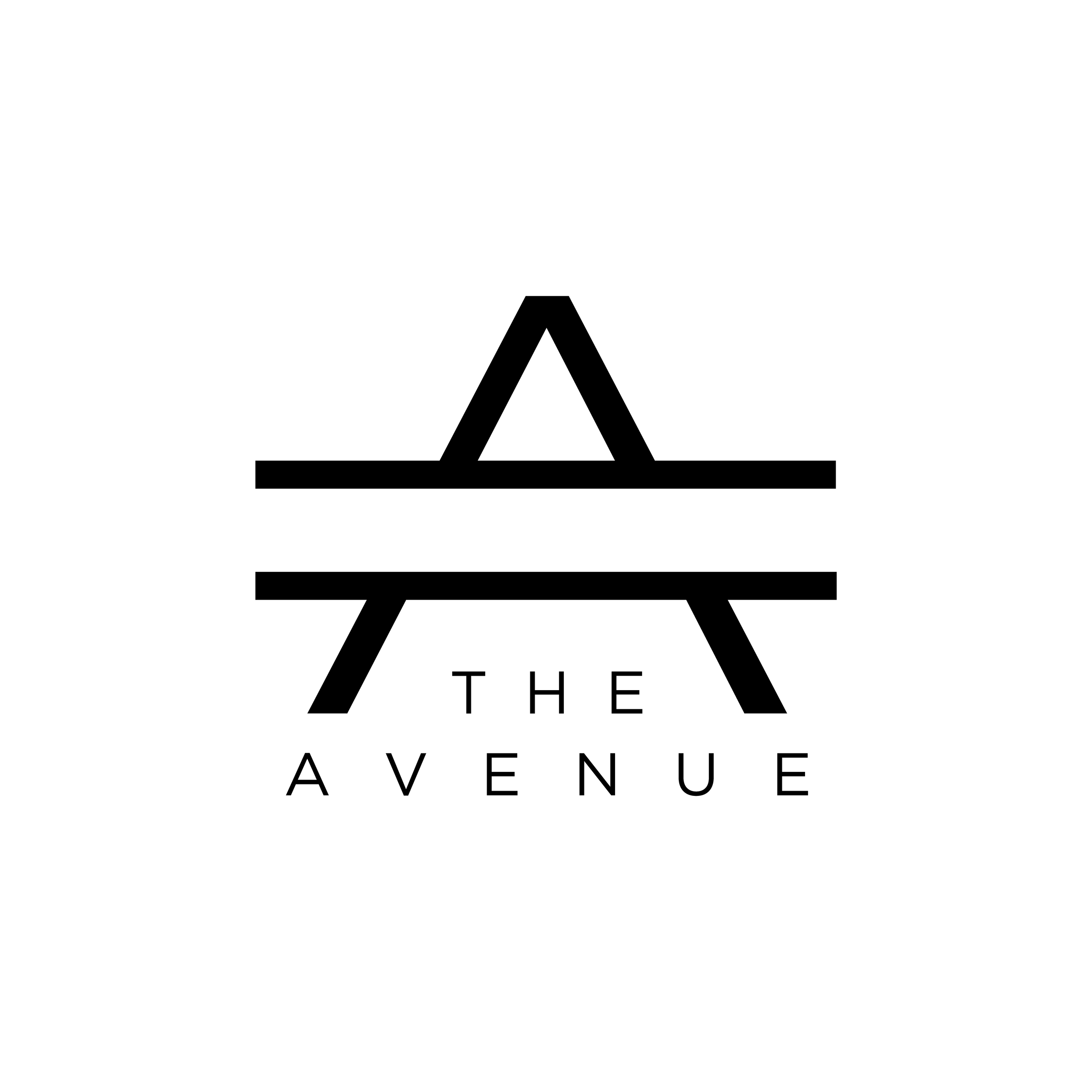 Copy of The Avenue Youth Ministry