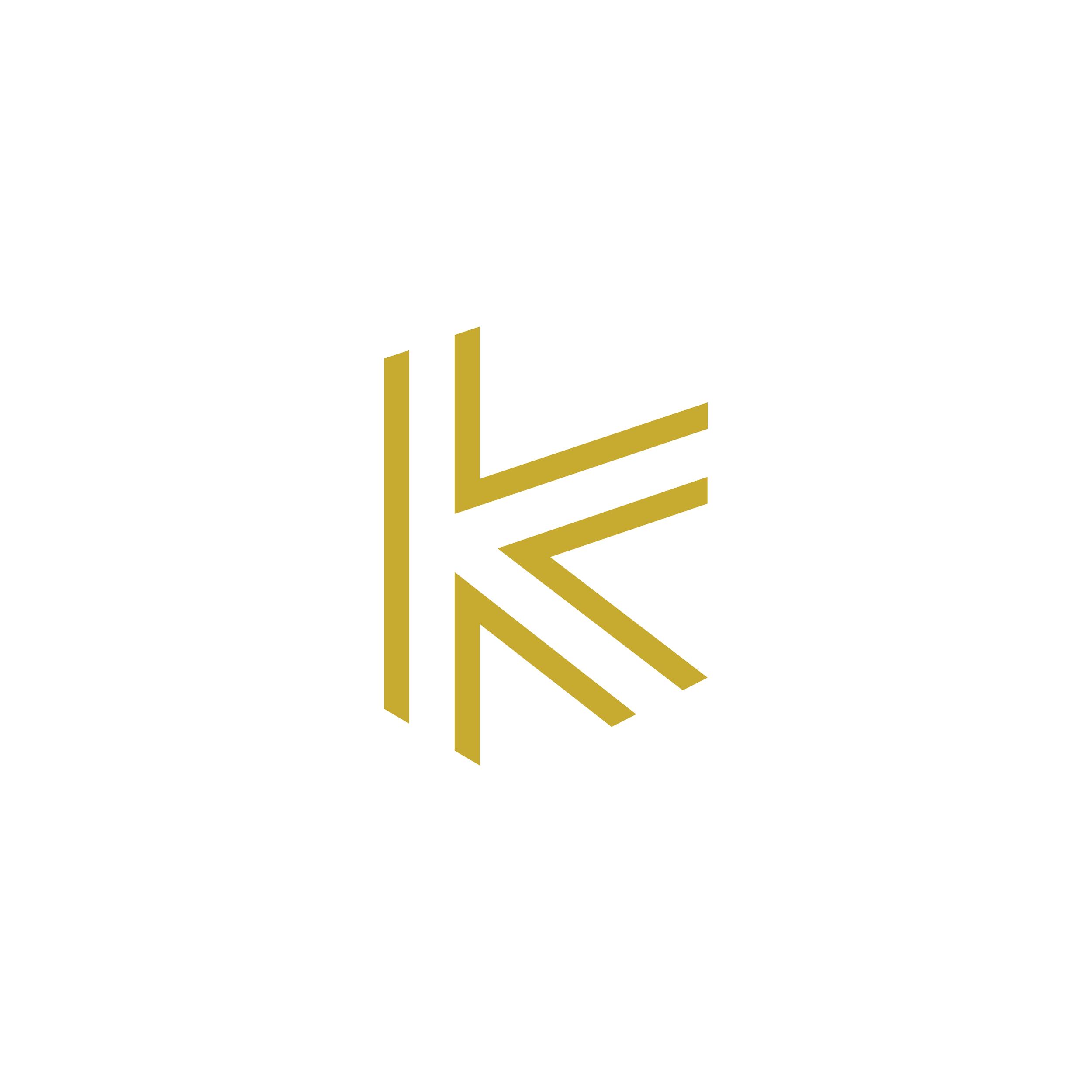Copy of Kingdom Home Builders