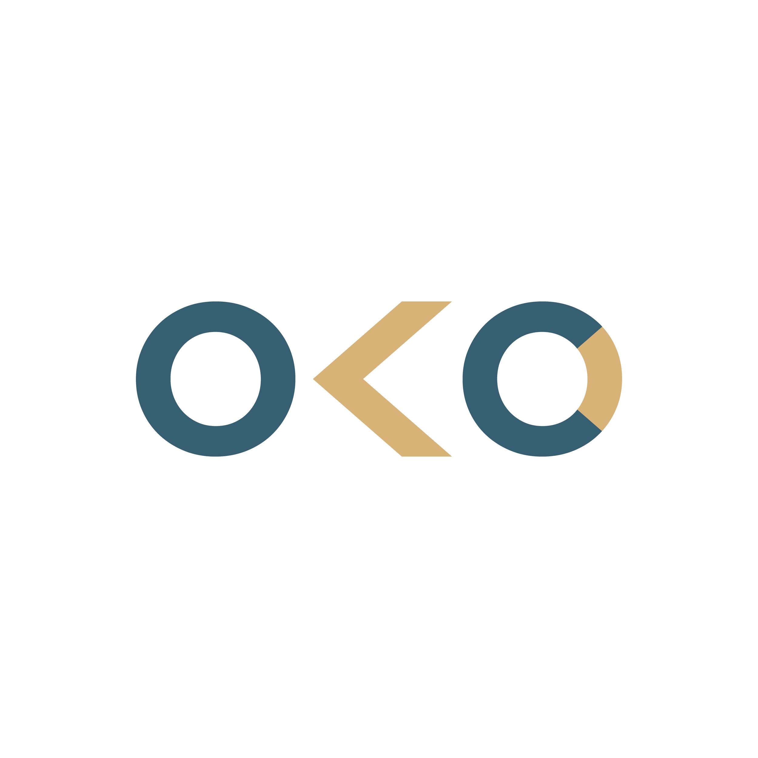 Copy of OKC Optical