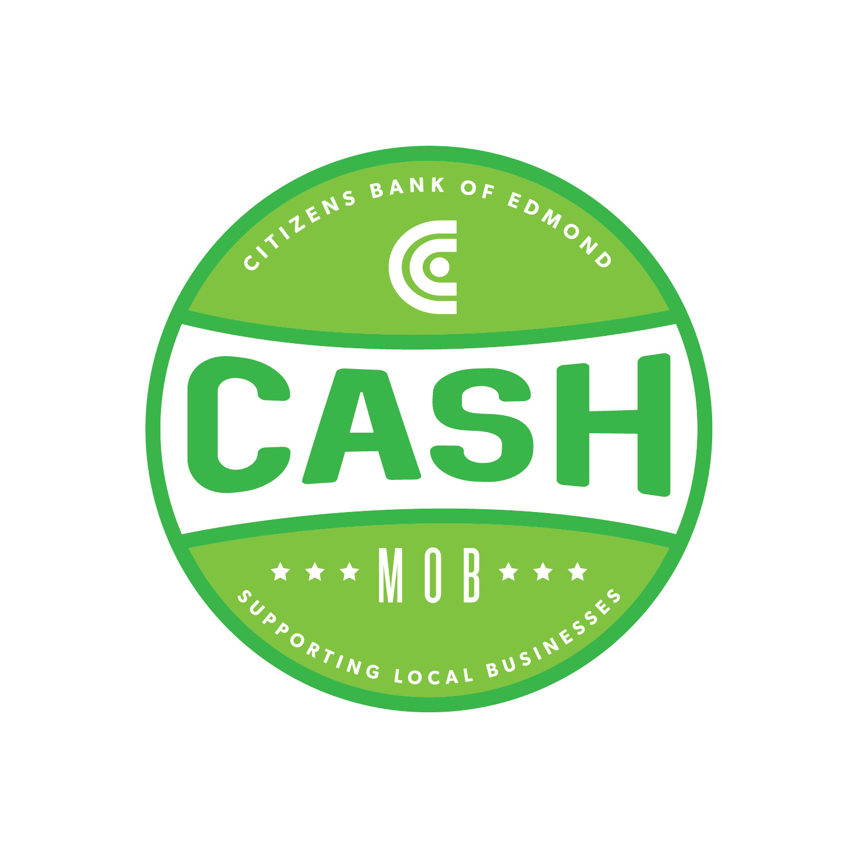 Copy of CBE Cash Mob