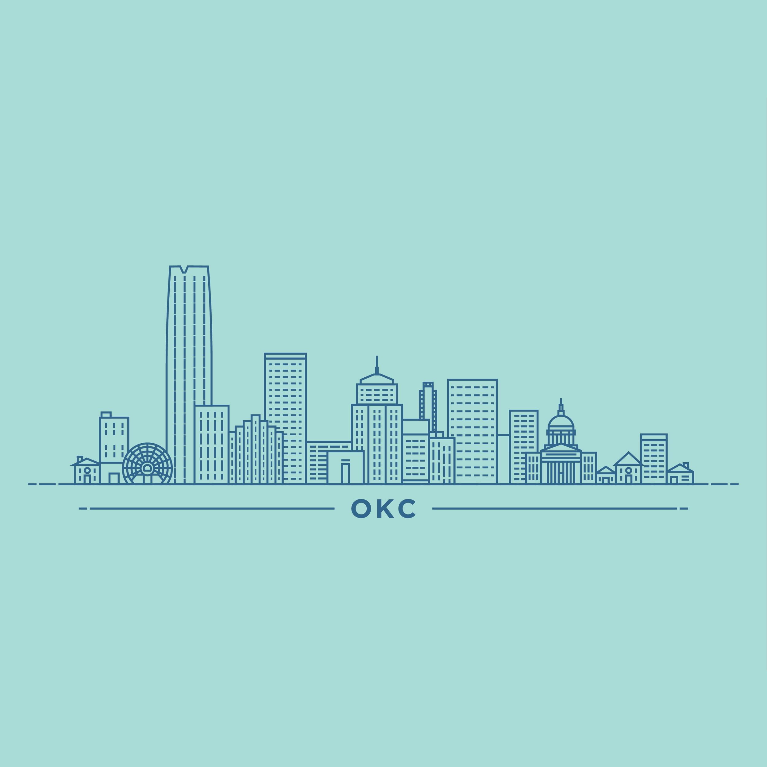 okc_skyline-01.png