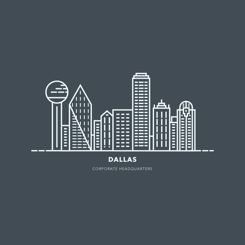 dallas-skyline.png