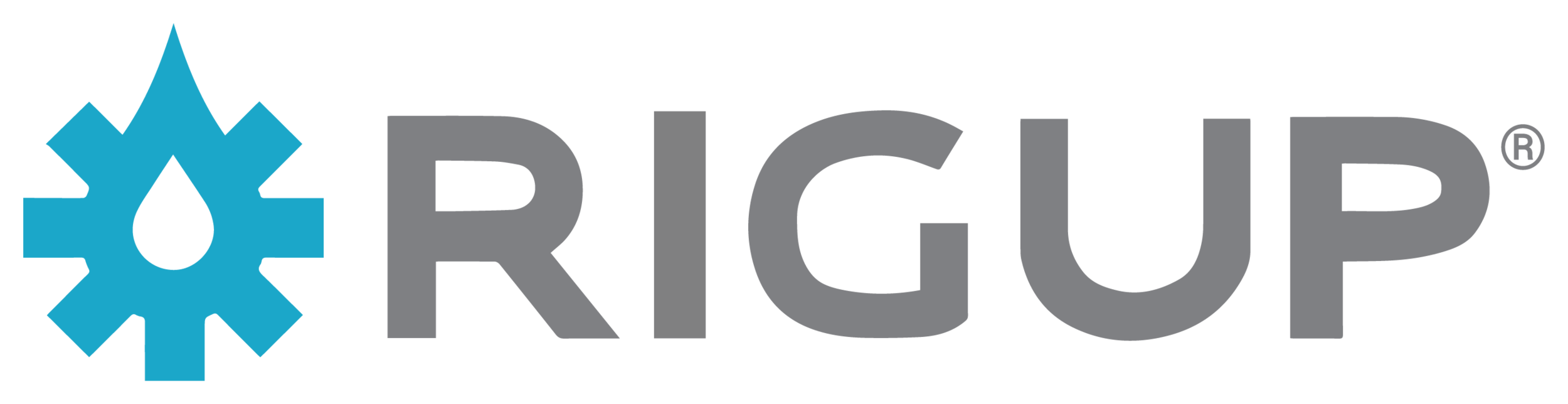 RigUp_logo_no background.png