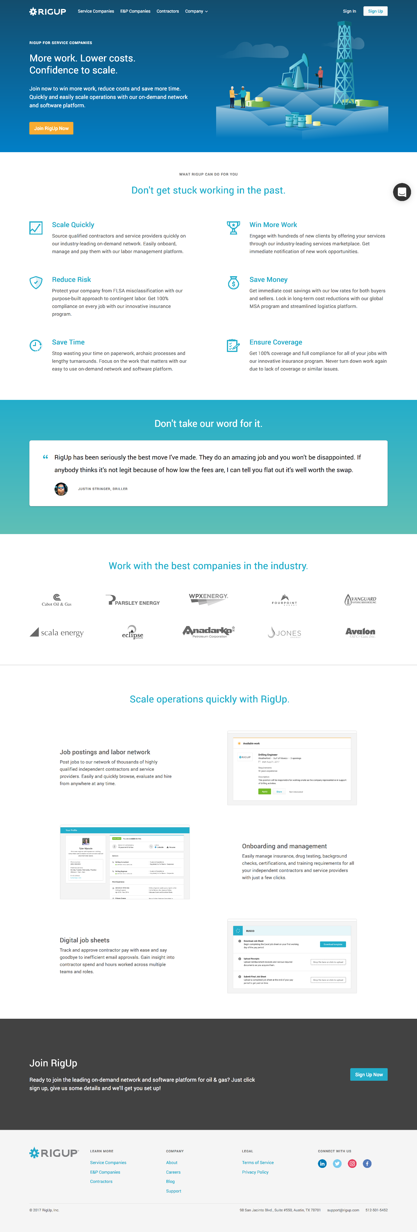 screenshot-www.rigup.com-2017- service co copy.png