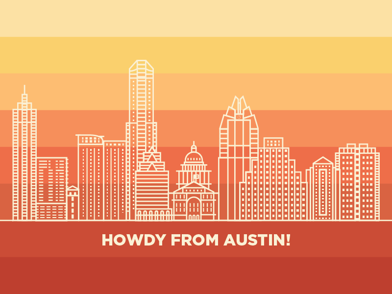 howdy_from_austin_-02.png