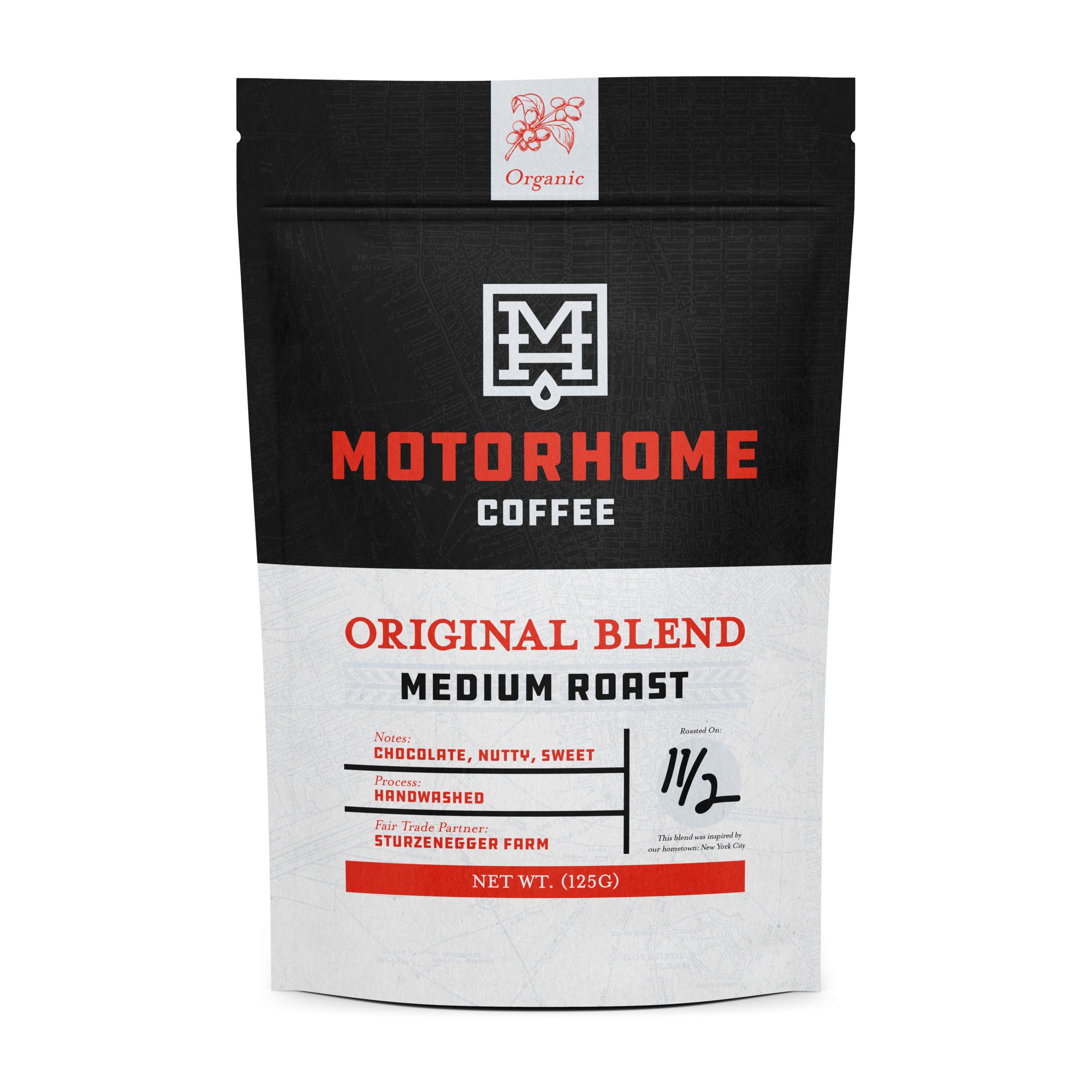 Motorhome Coffee Mockup - Originial.png