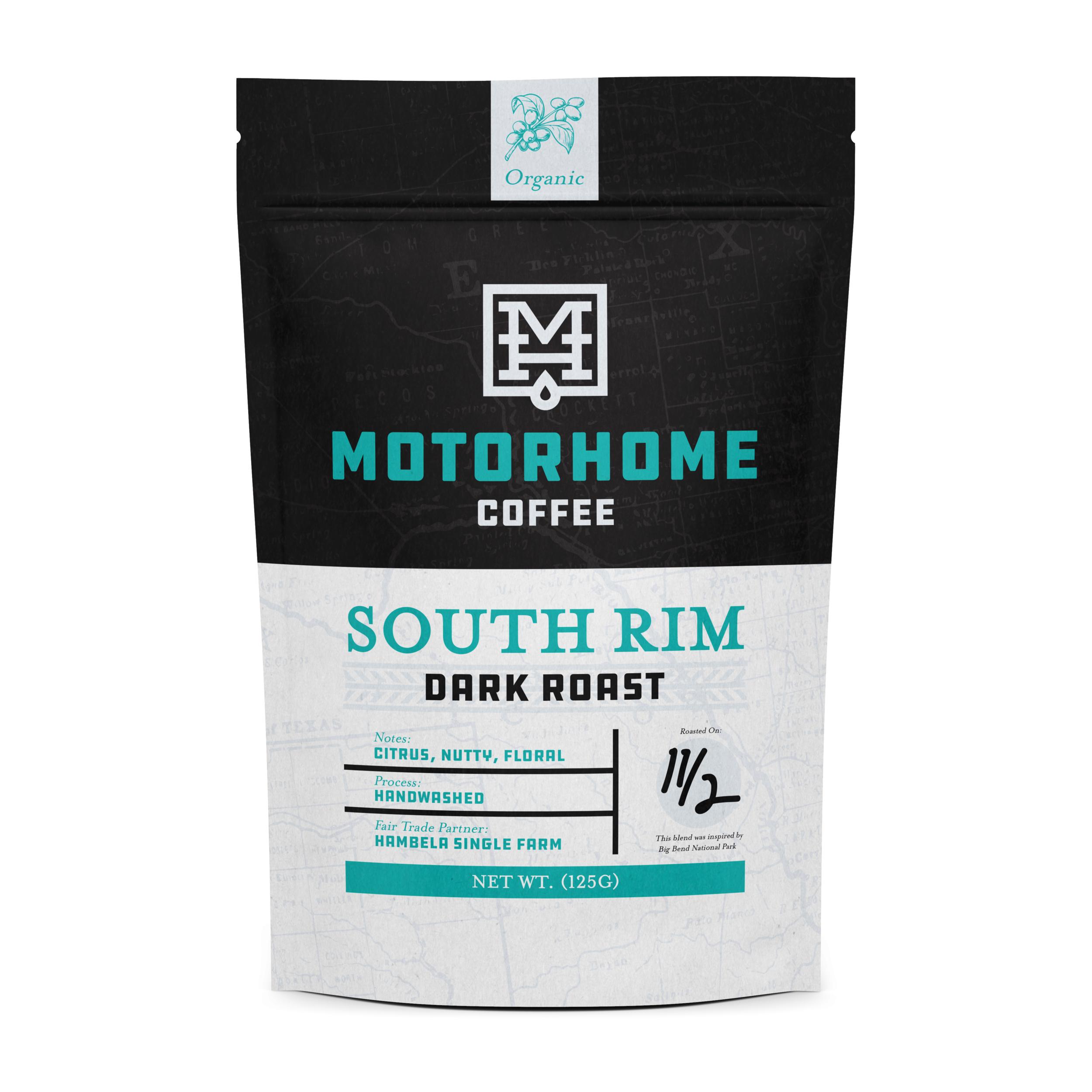 Motorhome Coffee Mockup - South Rim.png