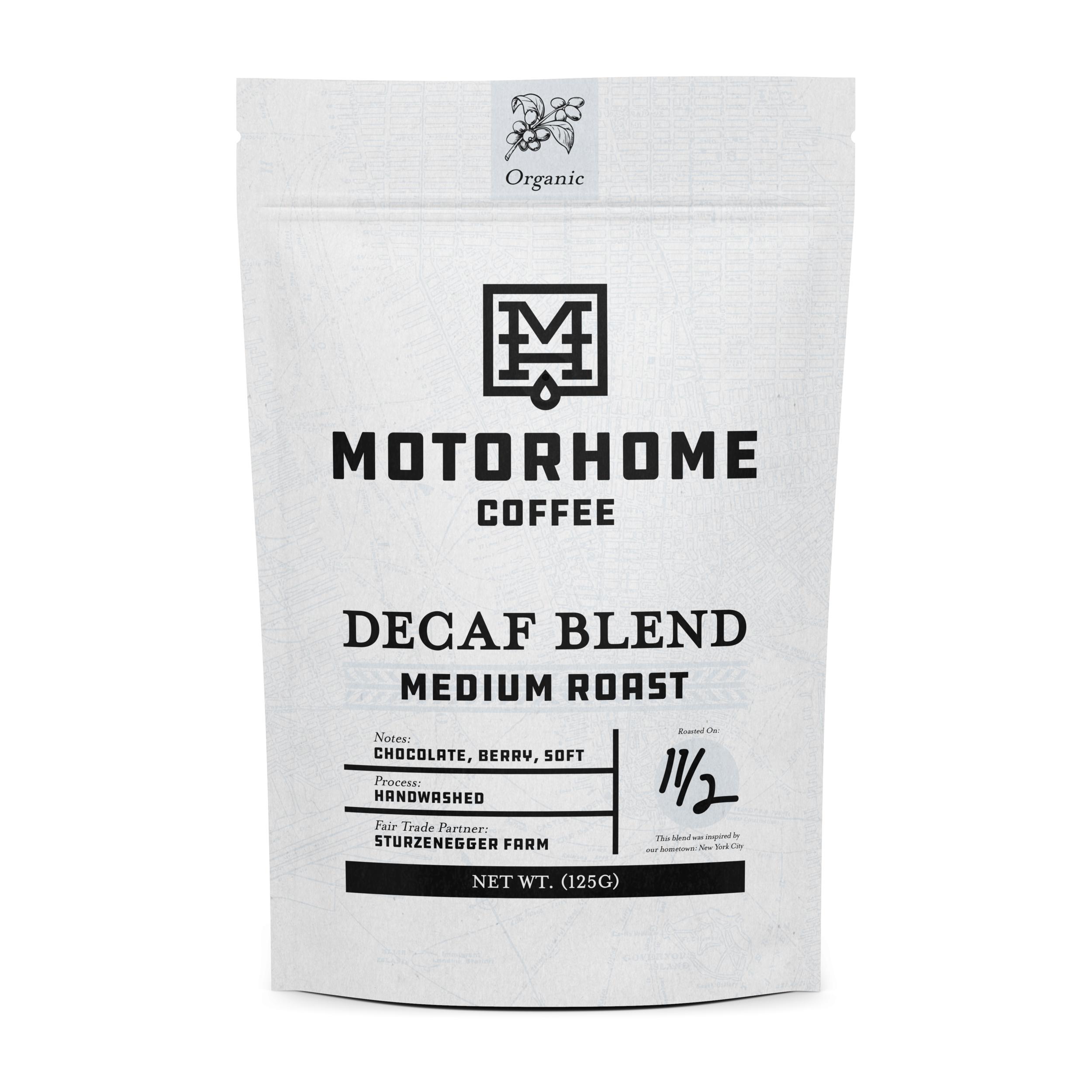 Motorhome Coffee Mockup - Decaf_v2.png