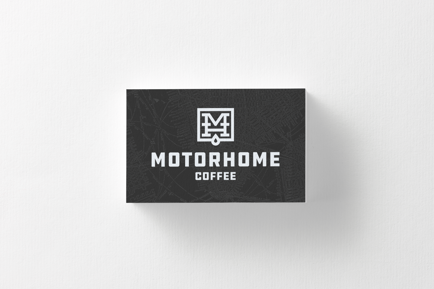 business card motorhome coffee- Front.png