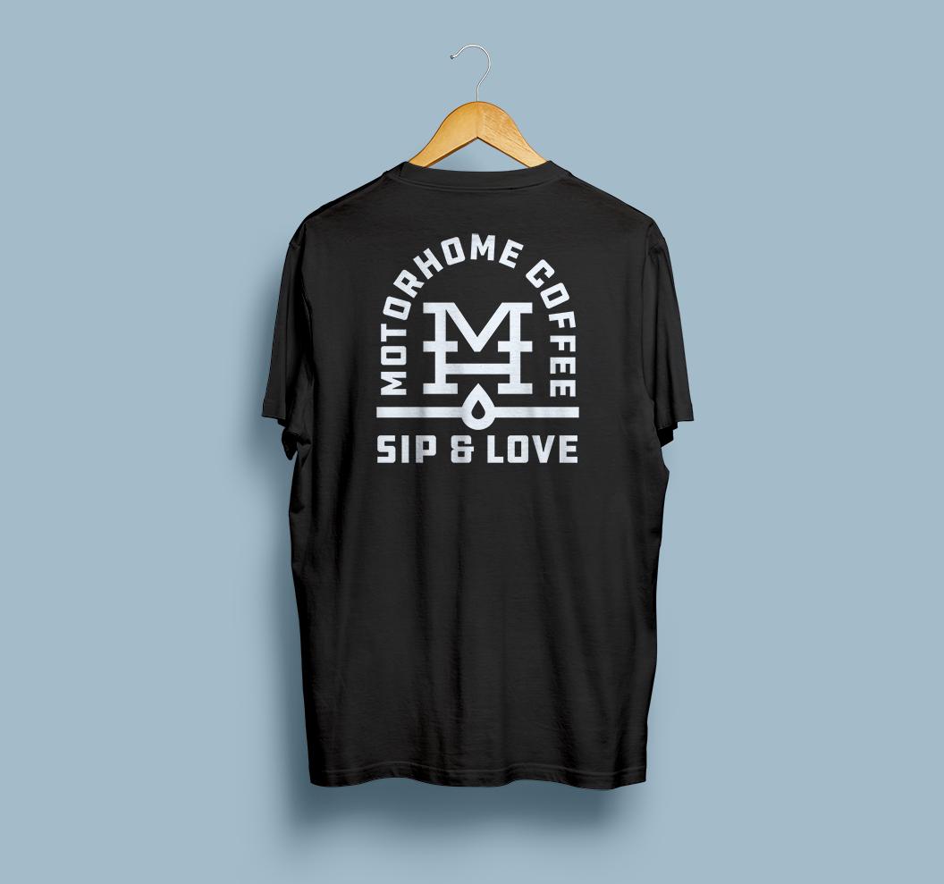 T-Shirt Mock-Up Back Motorhome back.png