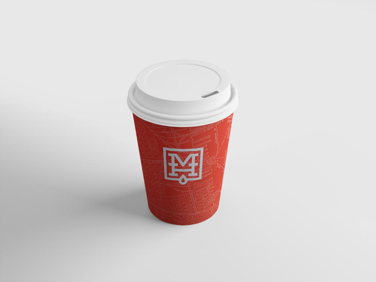 Coffee Cup Mockup-motorhome.png