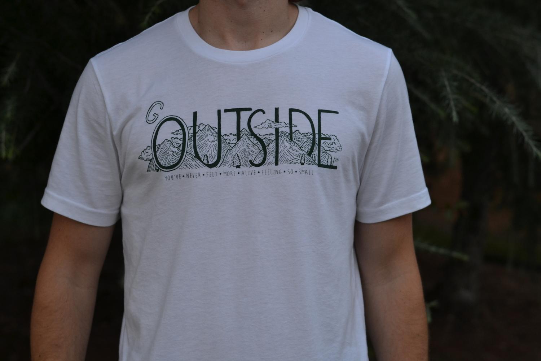 Go Outside 1.jpeg