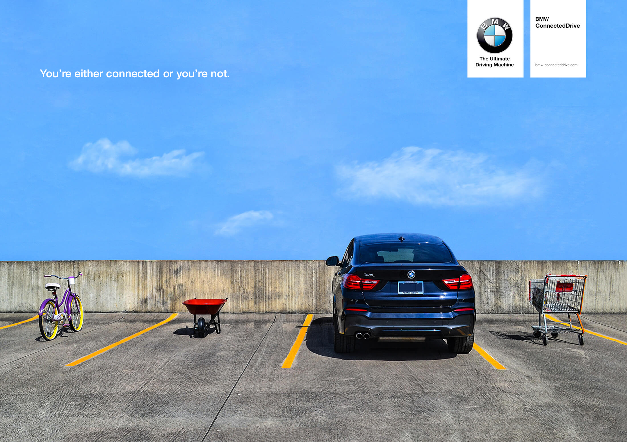 BMW Is it Driving-vFINALa-Recovered v10.jpg