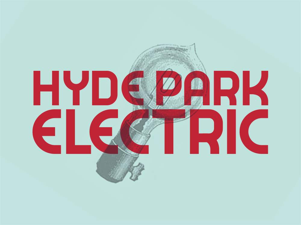 hyde park electric-2.png