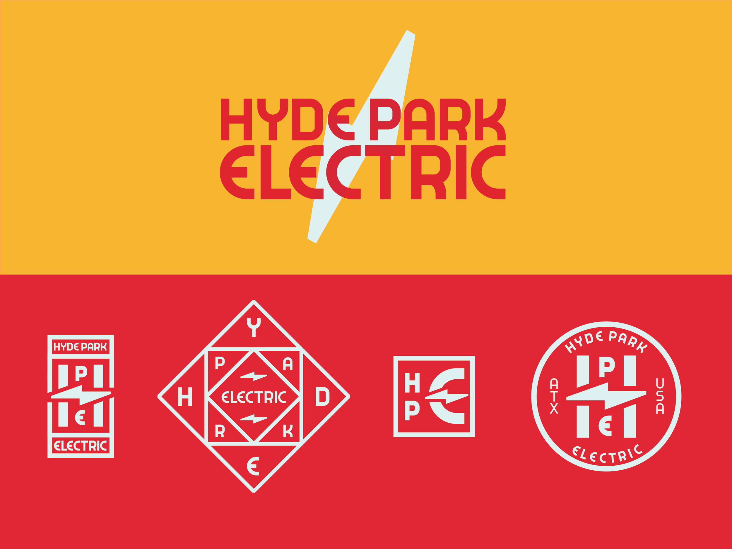 hyde park electric-06.png