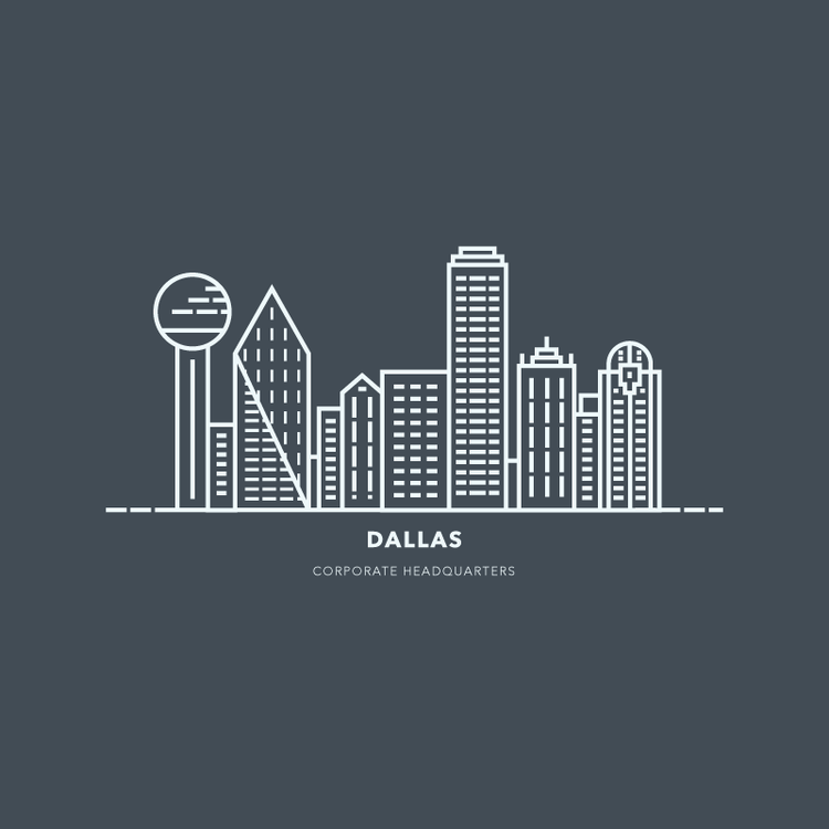 dallas-skyline.png