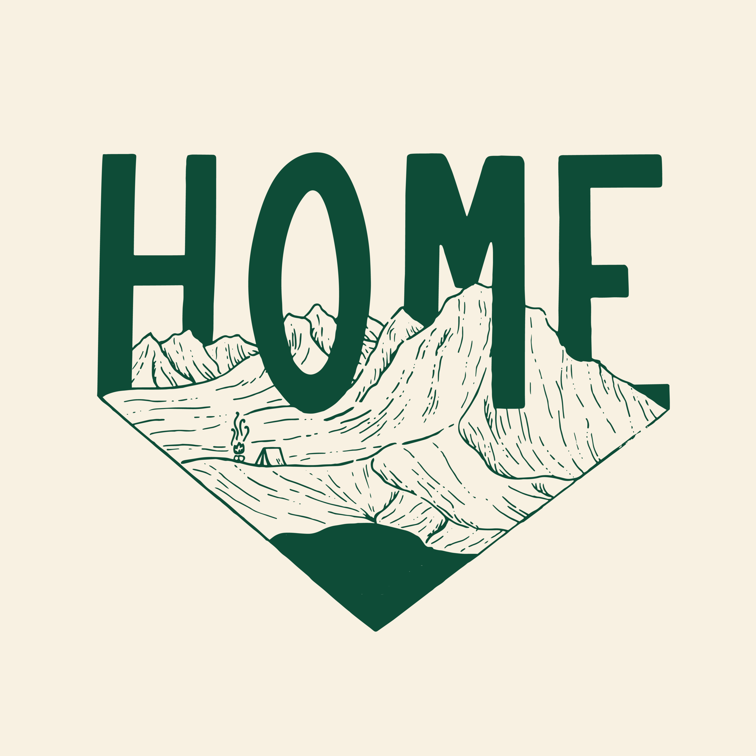 sasquatch and home illustration-01.png