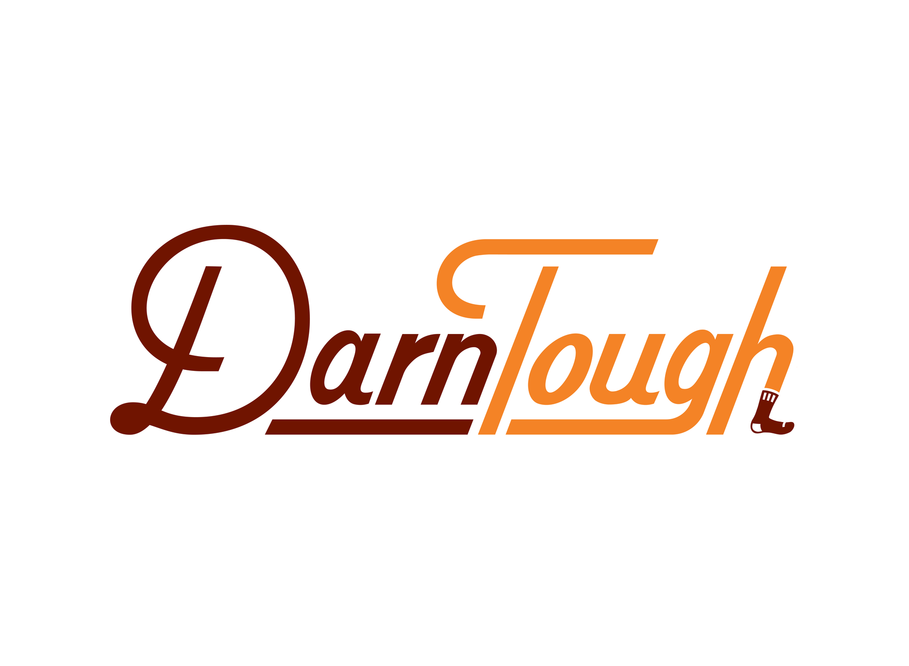 darn+tough+final+identity-wbg-08.png