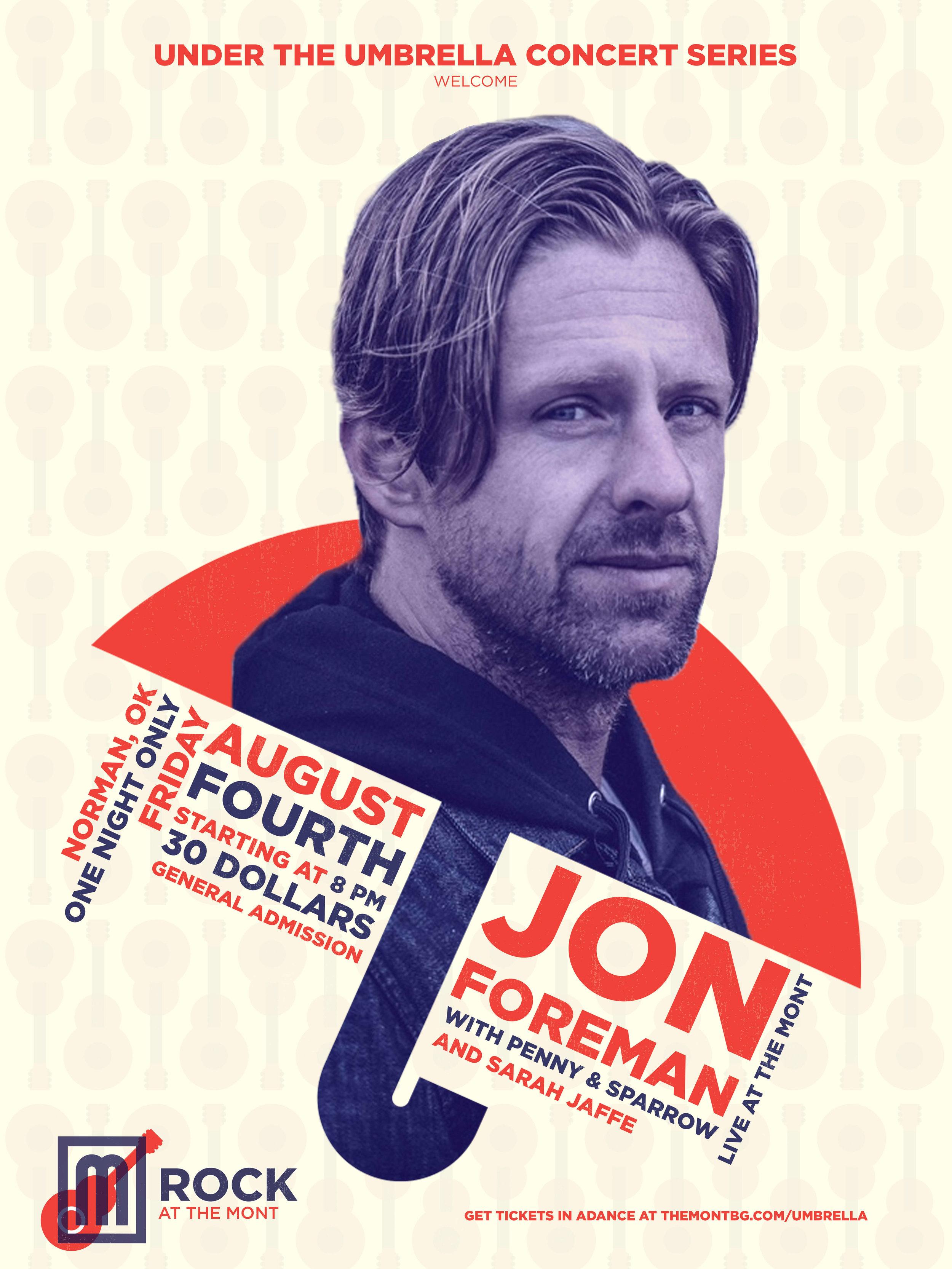 JF Poster.jpg