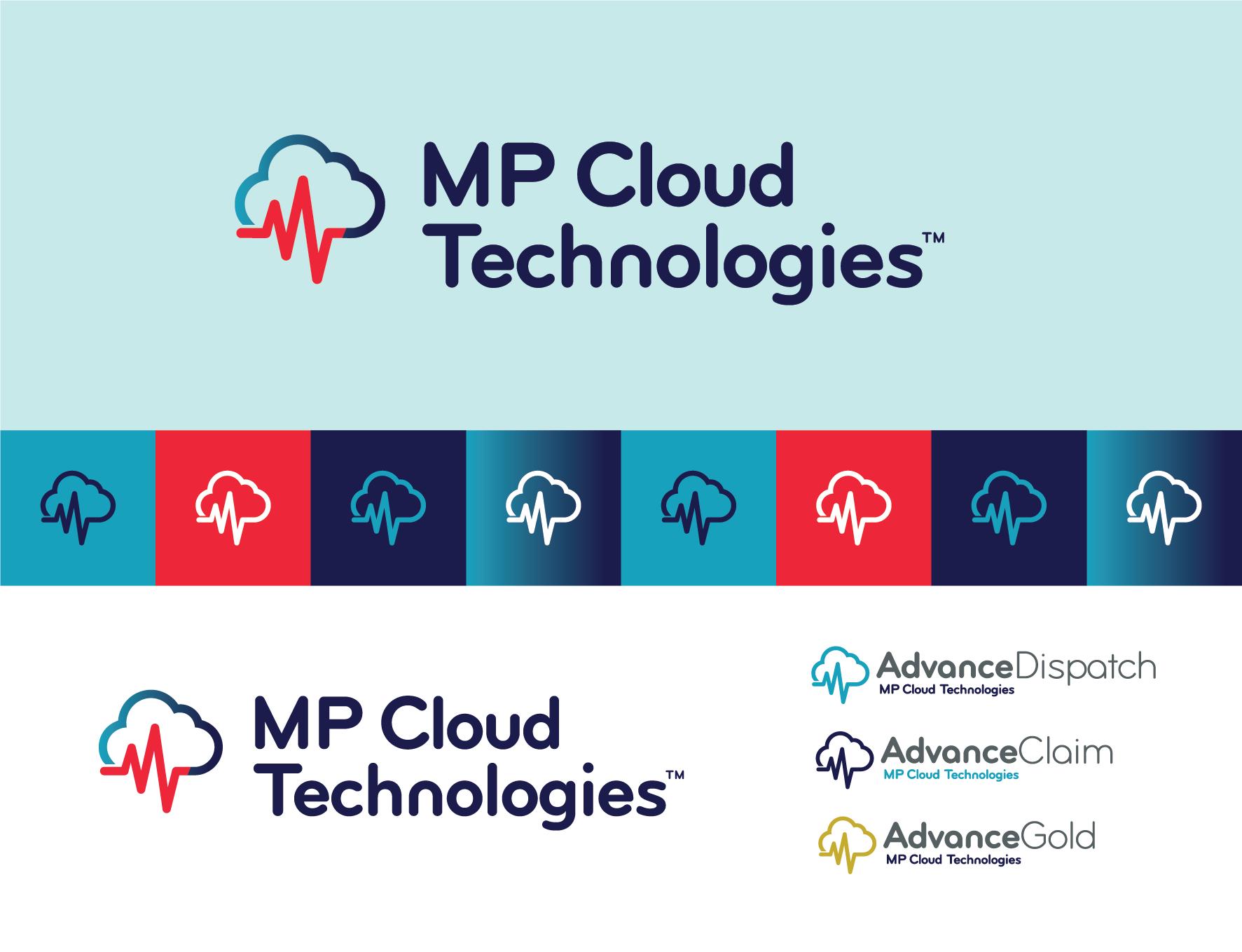 MPCT_Logos-02-34.png