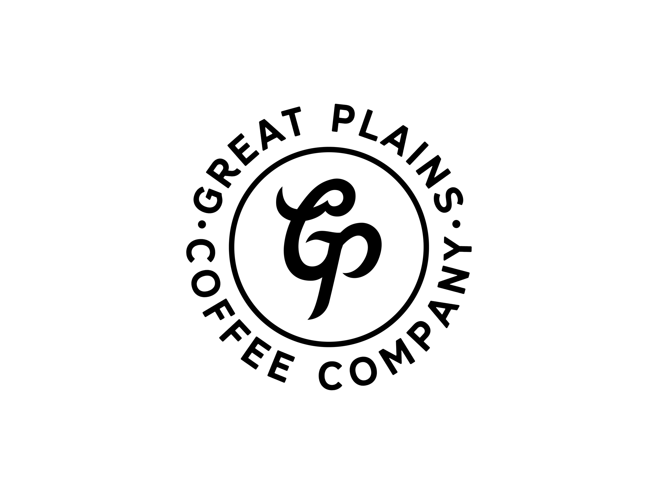 Great Plains Coffee_Logos-02-39.png