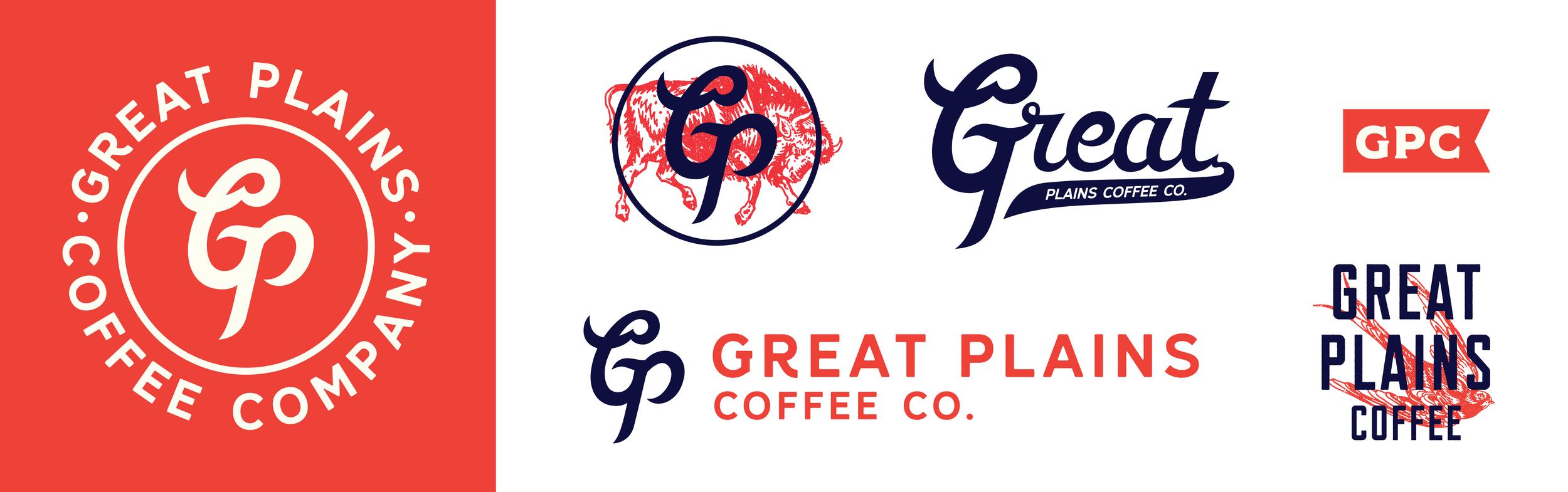great plains-0a7-07.png