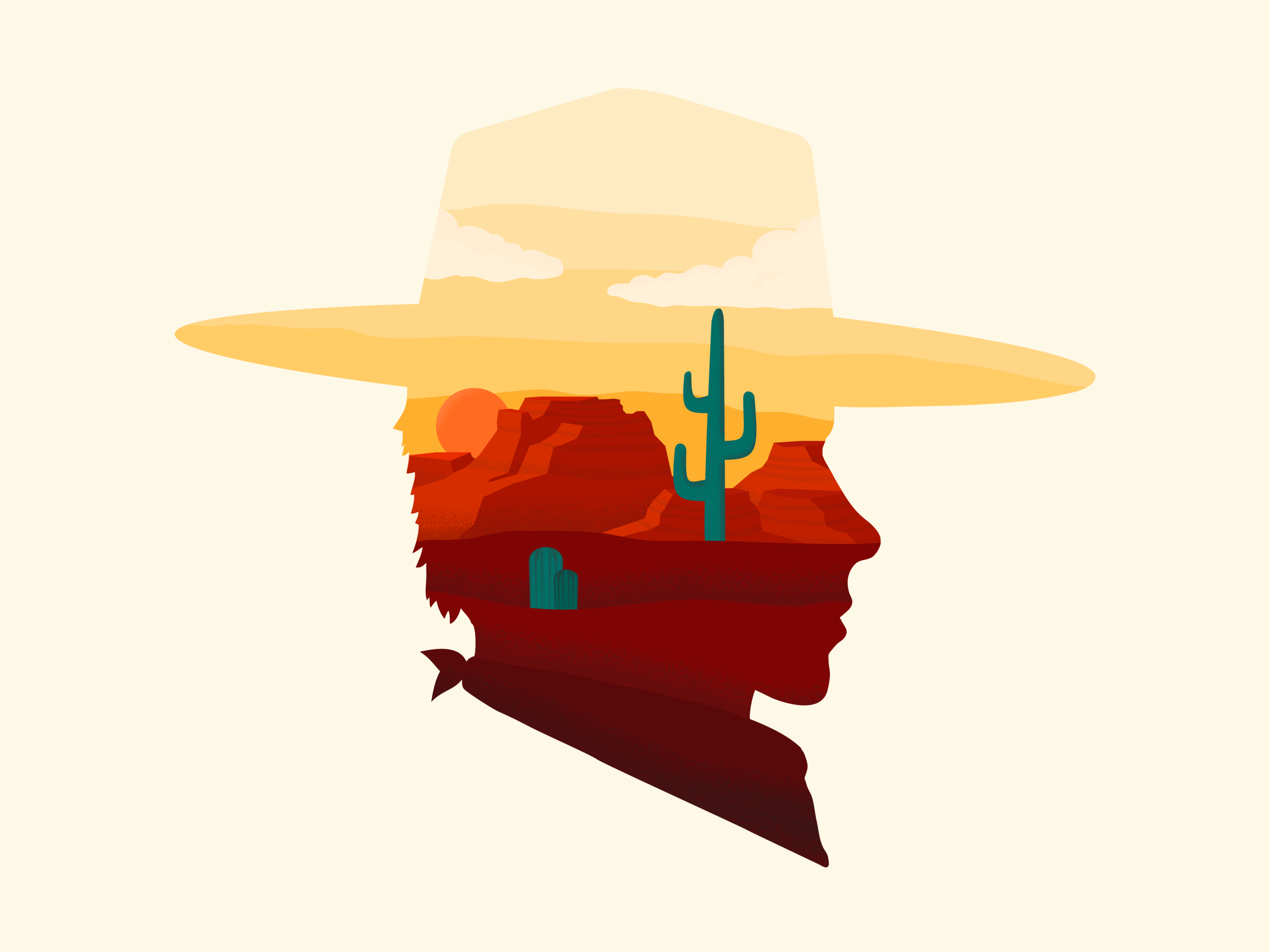 outlaw_desert_illustration-03-01.png