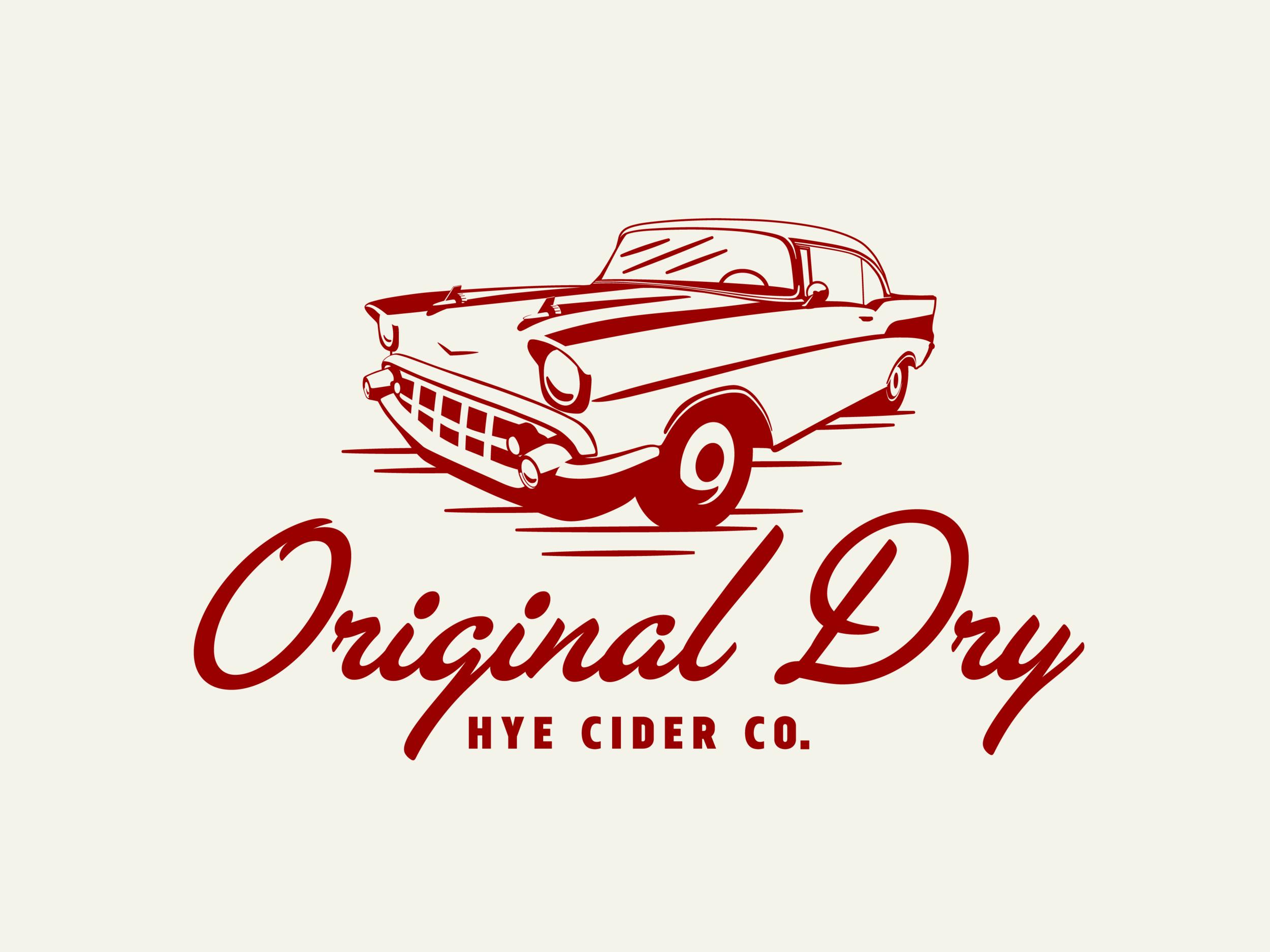 hye_cider_dribbble-02.png