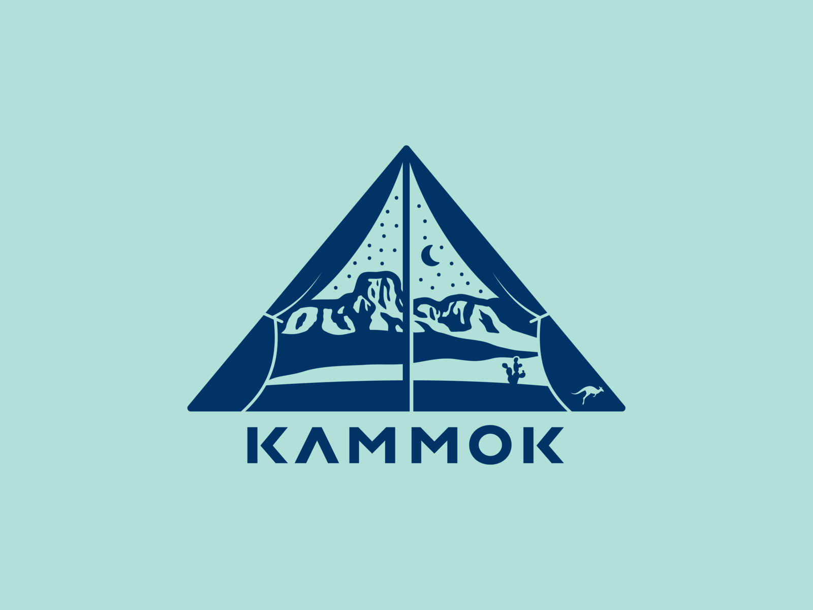 tent_views_-_kammok-01-01_4x.png