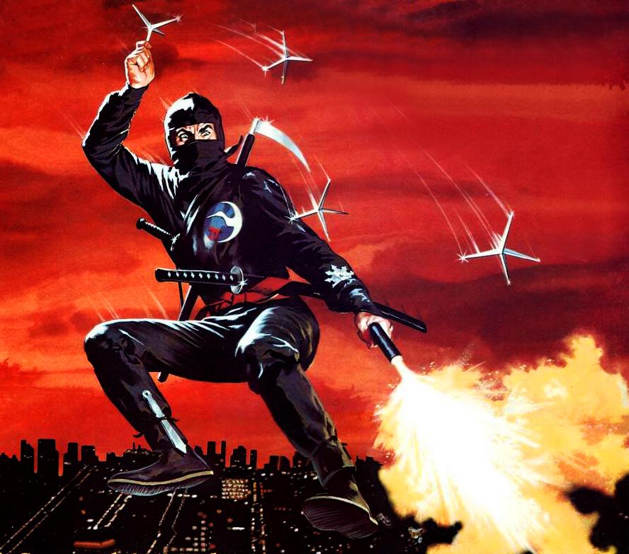 13. ElectricBoogaloo_Still_Archive_Revenge of the Ninja.jpg