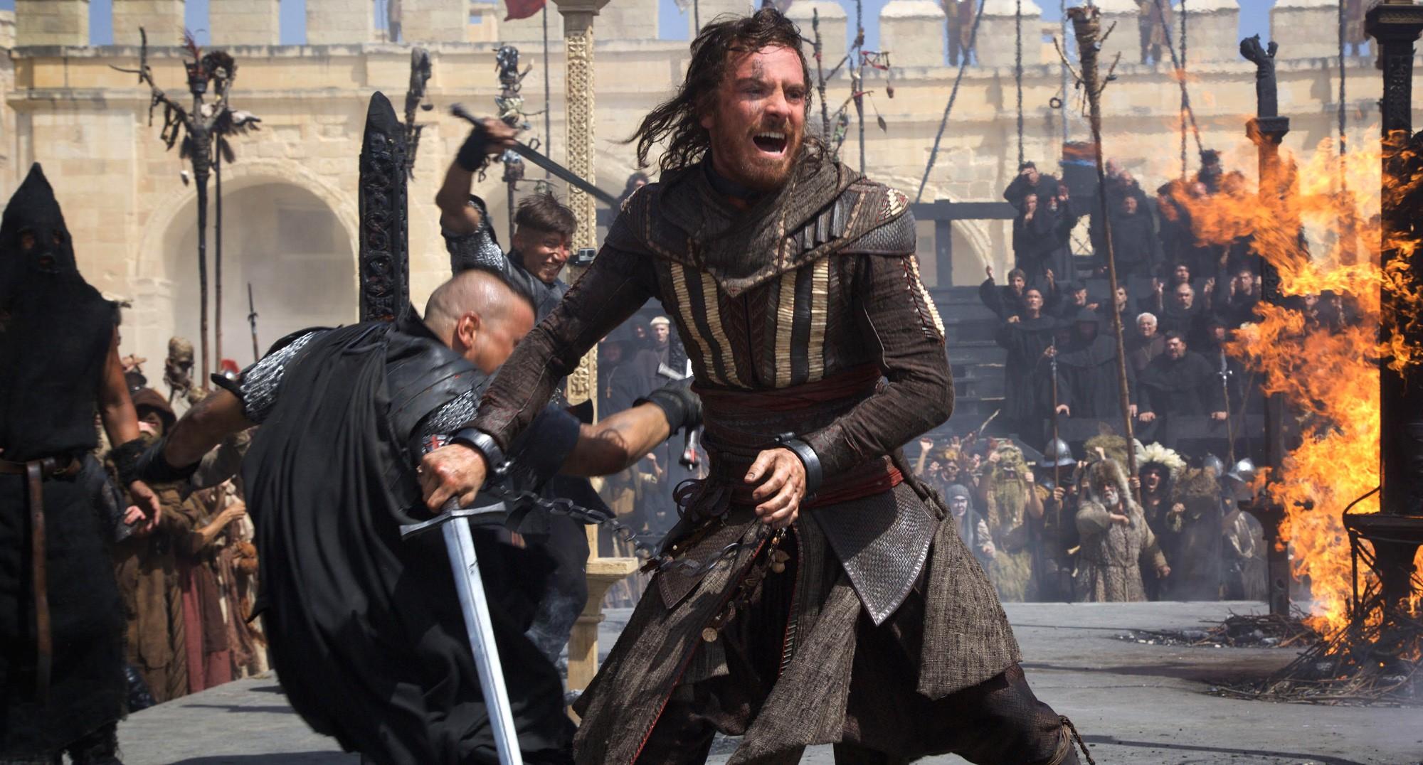 assassins-creed-gallery-02-gallery-image.jpg