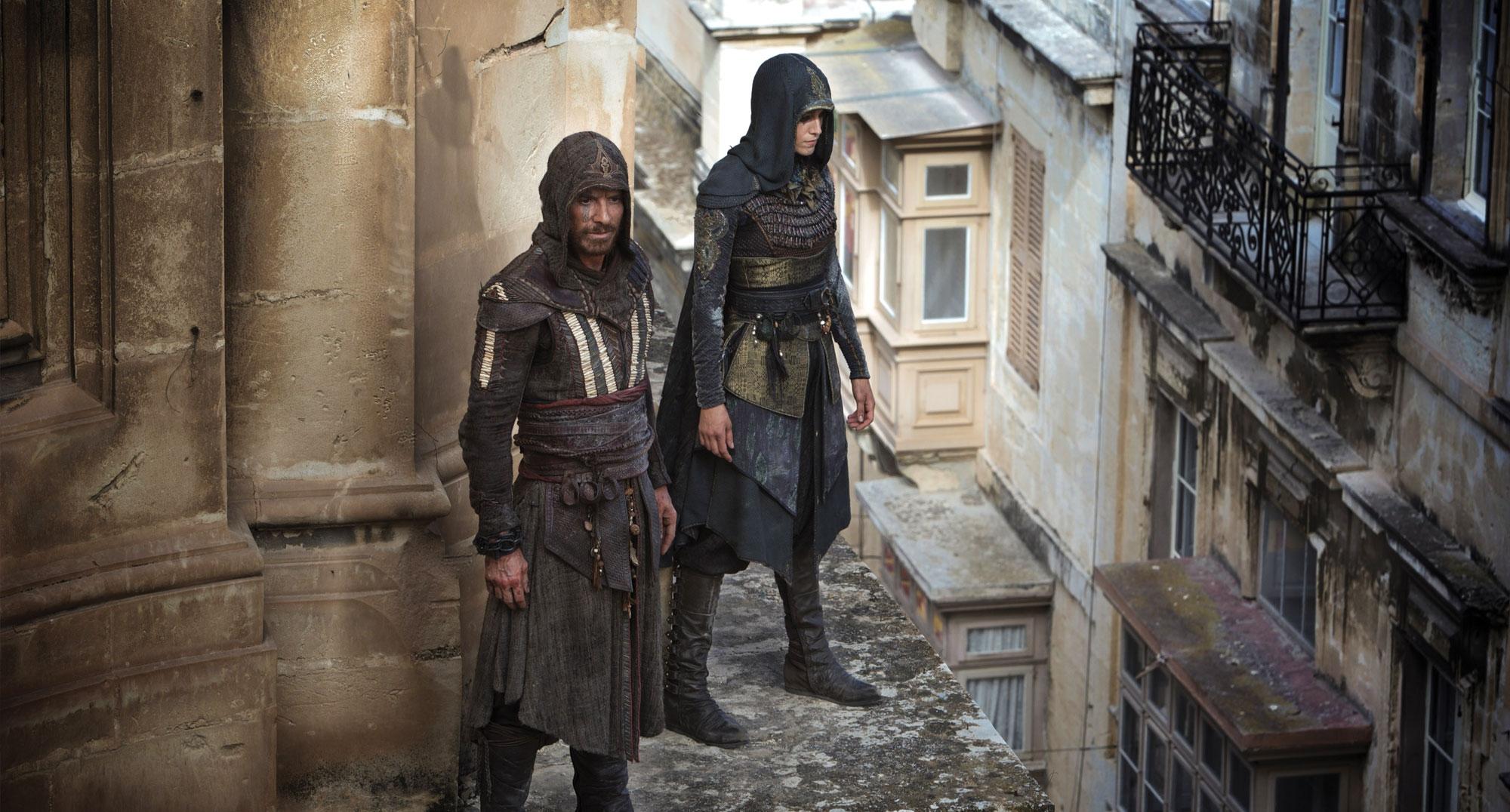 assassins-creed-gallery-04-gallery-image.jpg