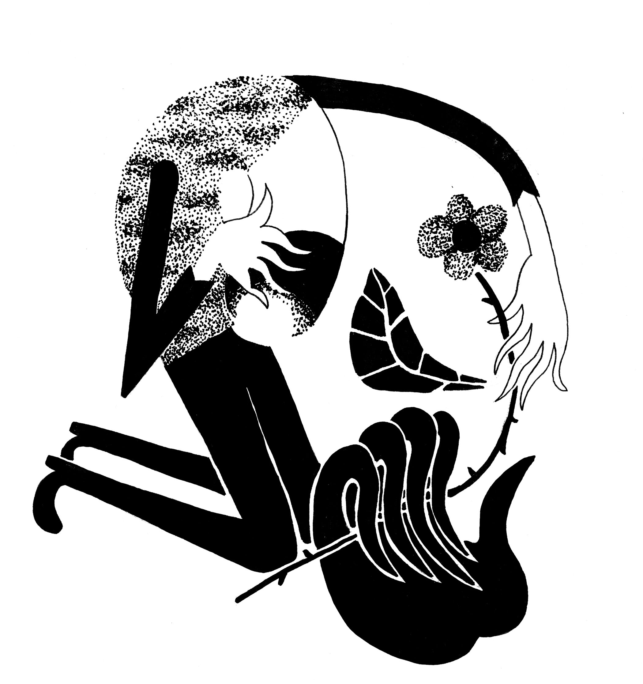 skullguyforweb.jpg