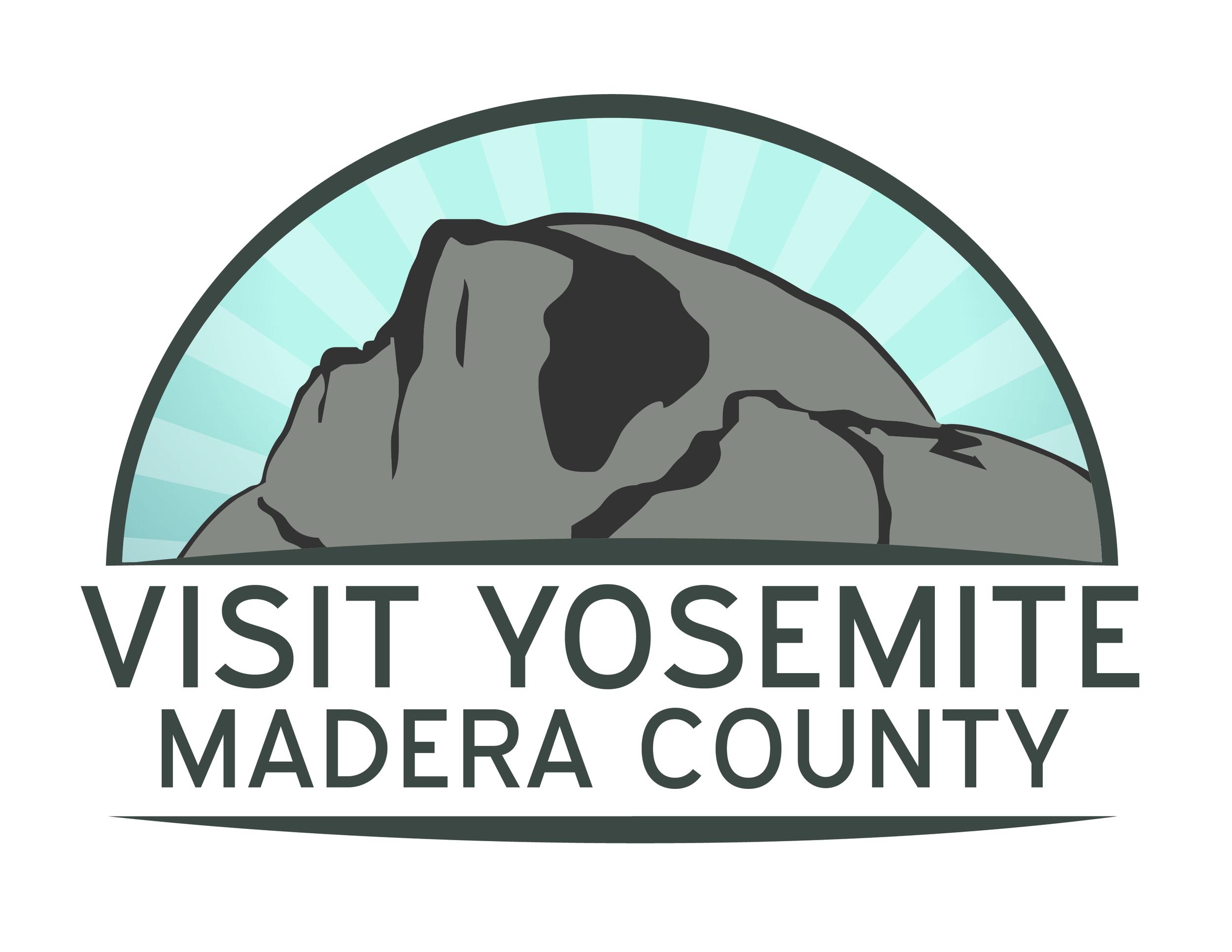 Visit Yosemite Madera County - Color CMYK.jpg