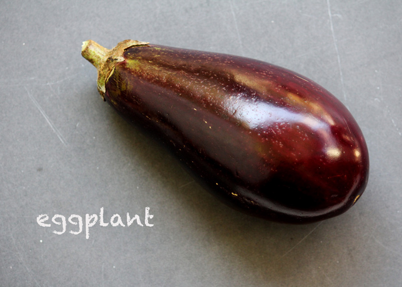 SFC_eggplant_american_labeled.jpg